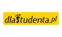 patronat_dlastudentapl