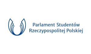 logo_PSRP_300x180px