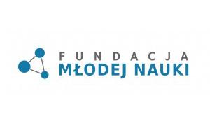 FMN-logotyp-300x180