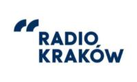 RK_logo_300x180px