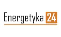energetyka-300x180px