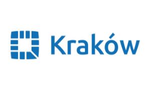 logo-krakowa-300x180px