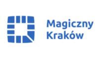 logo-magiczny-krakow-300x180px