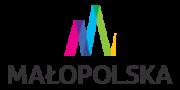 logo-malopolska_180x90px