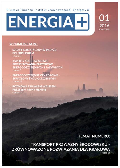 Energia-plus-1-2016-okladka-500x700px