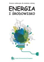 ekostart_broszura_okladka_150x210px