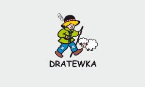 Program Dratewka