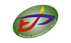 Wydział Energetyki i Paliw, AGH w Krakowie