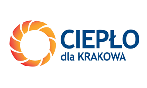 Ciepło dla Krakowa Sponsor Diamentowy