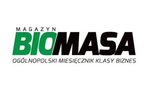 magazynbiomasa.pl