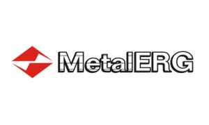 MetalERG Sponsor Platynowy
