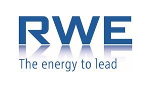 RWE Polska Sponsor Platynowy