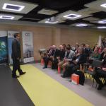SEED16 - Uroczyste otwarcie (prof. T. Olkuski, AGH w Krakowie)