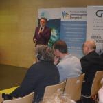 SEED16 - Uroczyste otwarcie (prof. W. Nowak, AGH w Krakowie)