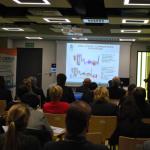 SEED16 - Sesja Plenarna (prof. W.Nowak, AGH w Krakowie)