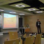 SEED16 - Sesja Plenarna (M. Bartosik, EDF Polska)
