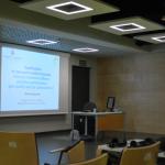 SEED16 - Sesja Plenarna (prof. W. Kwapinski, University of Limerick)