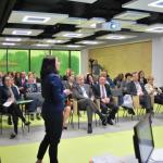 SEED16 - Sesja Plenarna (prof. A. Lewandowska, Uniwersytet Gdański)