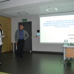SEED16 - Sesja Plenarna (dr P. Kuboń, Politechnika Krakowska)
