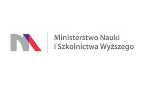 Wiceprezes Rady Ministrów , Minister Nauki i Szkolnictwa Wyższego Jarosław Gowin