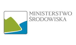 Minister Środowiska prof. Jan Szyszko