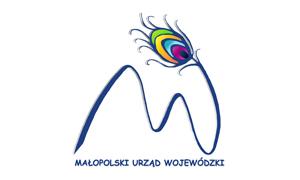 Wojewoda Małopolski Józef Pilch