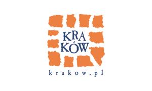 Miasto Kraków Partnerstwo