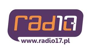 Radio17