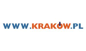 www.krakow.pl