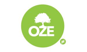 OZE.PL
