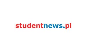 StudentNews.pl