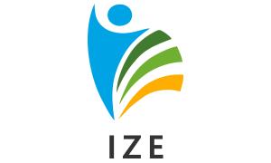 Fundacja Instytut Zrównoważonej Energetyki