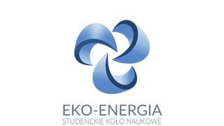 Koło Naukowe Eko-Energia