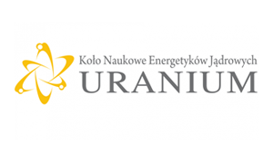 Koło Naukowe Uranium