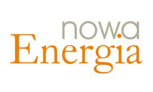 nowa-energia.com.pl