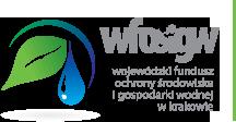 logo-wfos-krakow