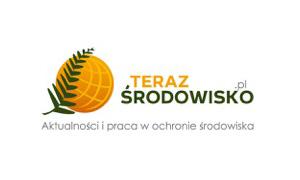 Teraz-Srodowisko.pl