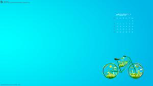 Rozmiar 2560x1440 pikseli (16:9)