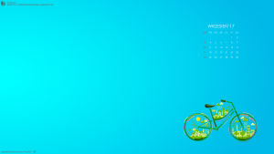Rozmiar 1366x768 pikseli (16:9)