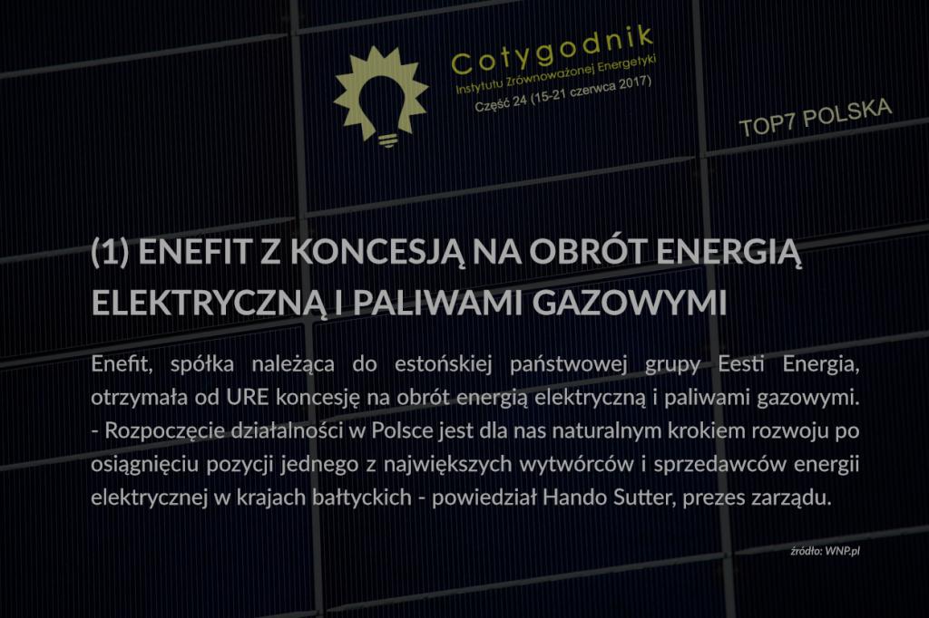 cot_24_SPL_1