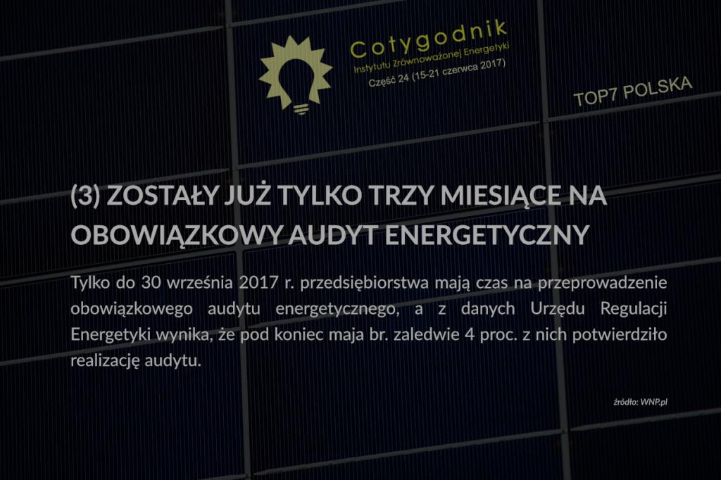 cot_24_SPL_3