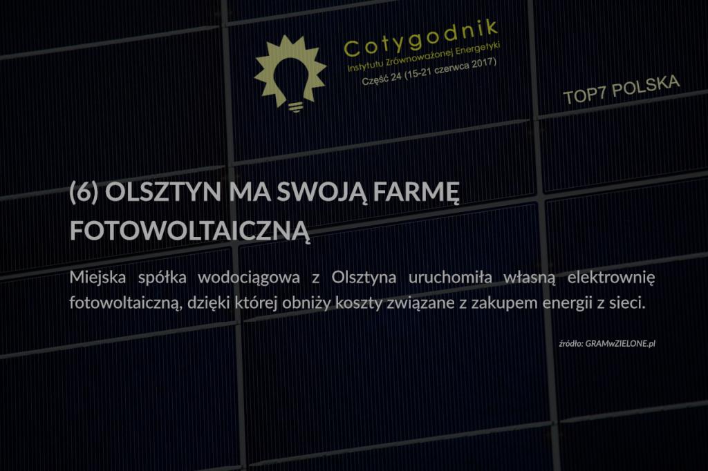 cot_24_SPL_6