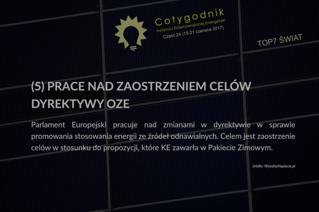 cot_24_SW_5