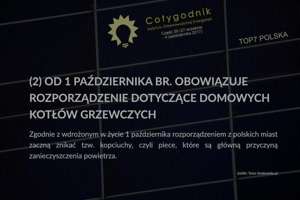 cot_39_PL_2