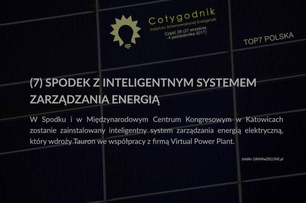 cot_39_PL_7
