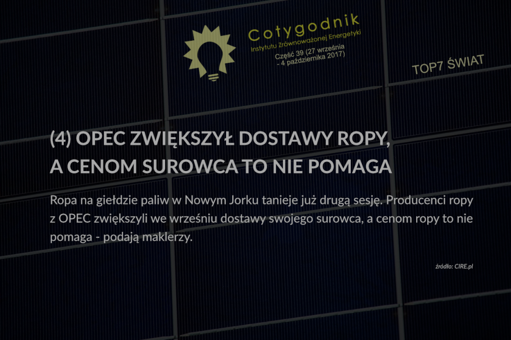 cot_39_SW_4