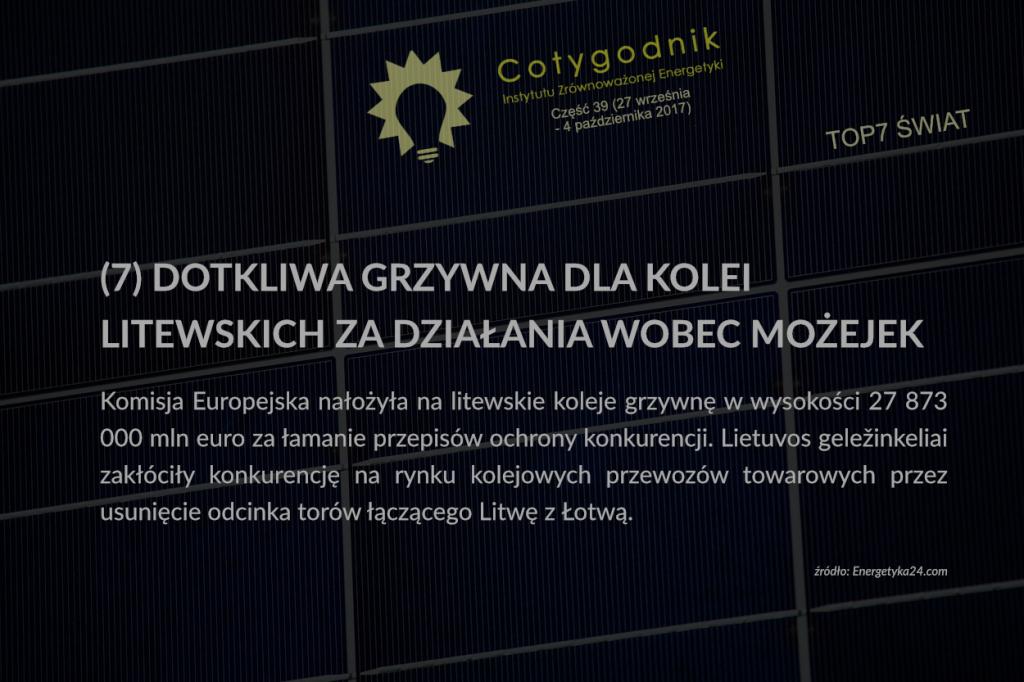 cot_39_SW_7