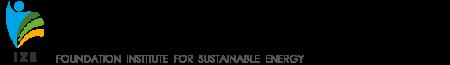 Instytut Zrównoważonej Energetyki
