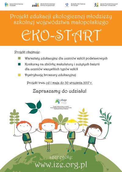 EKO_START_2017_plakat_www