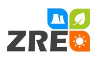 logo_KZRE_200x120